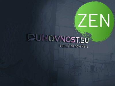 Paket ZEN 1