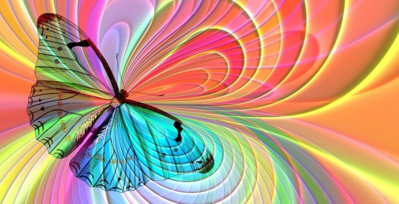 Energija imena po Djotiš vedski astrologiji – Namkaran 1