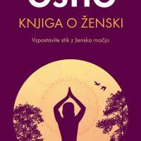 Zenovsko razumevanje uma in zavedanja 33