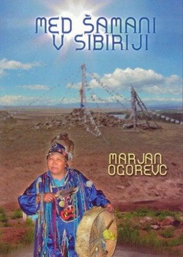 Predavanje Marjan Ogorevc 2015 11