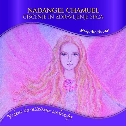 Ali ima vsakdo angela varuha in kdo je angel varuh? 11