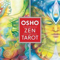 Zenovsko razumevanje uma in zavedanja 30