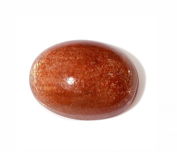 Sončev kamen (mali) 1