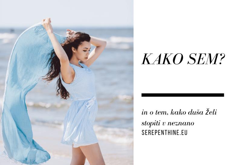 KAKO SEM_-0b573715