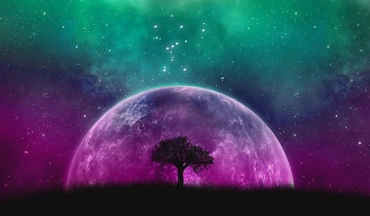 Astrološka napoved 17. 1. 2021 3