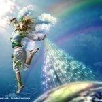Avatar of Laluna Akademija za osebno in duhovno rast
