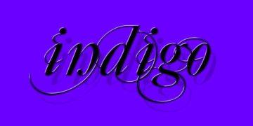 foto pixabay.com