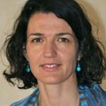 Karima Valentina Hočevar