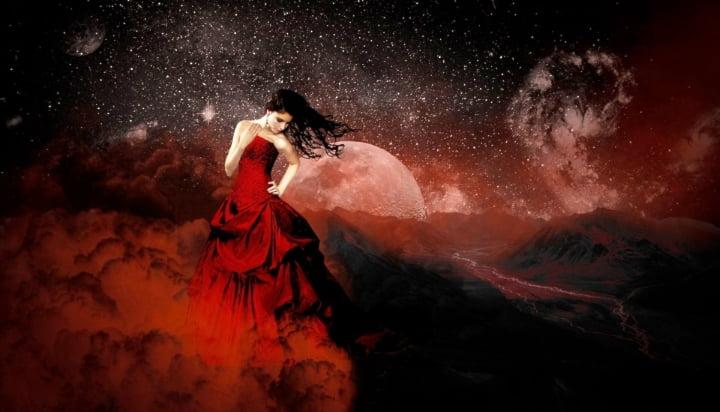 Odpuščanje osvobodi naše srce in ustavi krog bolečine in zamere
