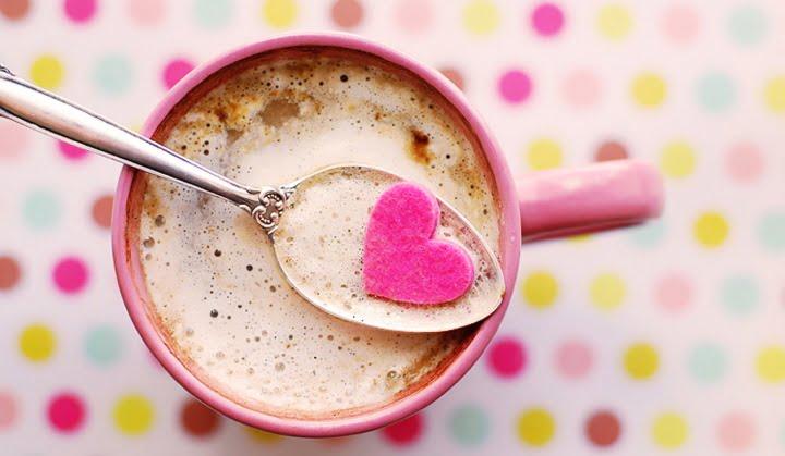 Sporočilo ob koncu tedna: Sprejemati in Ljubiti je ključ