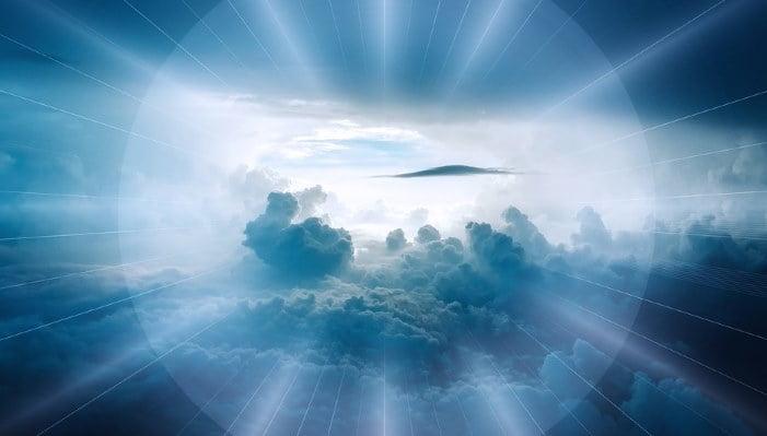 Zakaj se je dobro ukvarjati z duhovnostjo? 2