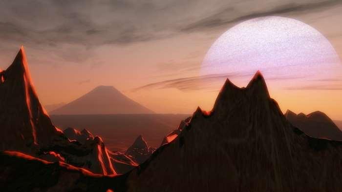 Astrološka napoved 6. 2. 2021: Venerin kvadrat z Uranom