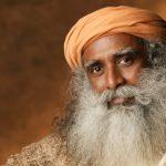 Mahashivaratri: noč, ki bi jo morali doživeti vsi duhovni iskalci