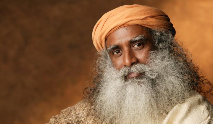 Mahashivaratri: noč, ki bi jo morali doživeti vsi duhovni iskalci 4
