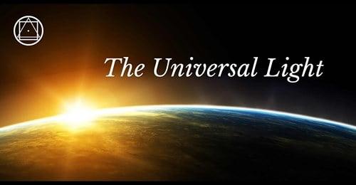 UNIVERZALNA SVETLOBA 1