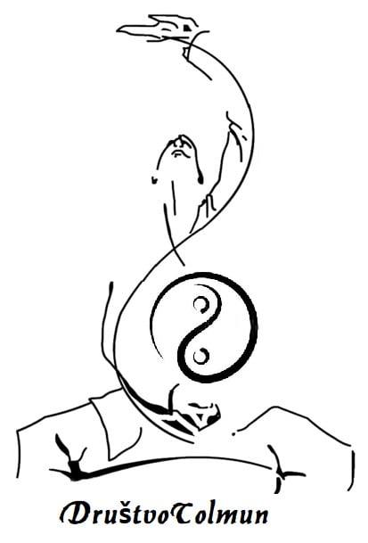 Qigong predstavitvena vadba online