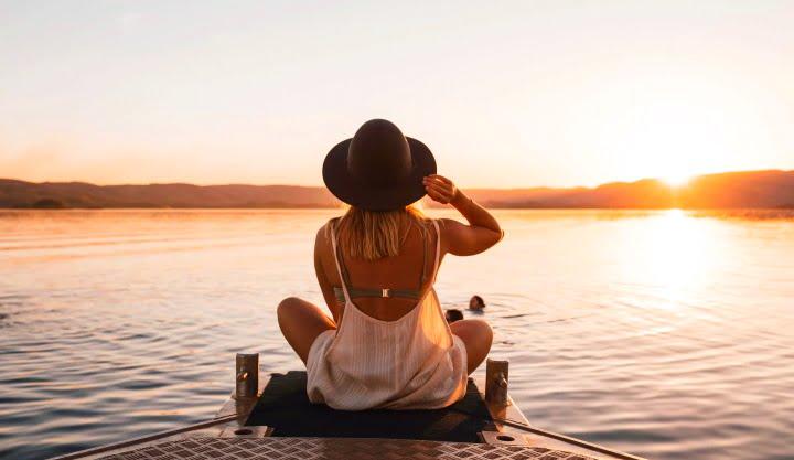 Meditacija s kundalini mantro sat nam 10