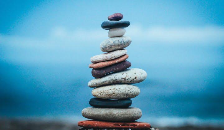 Meditacija za odpuščanje