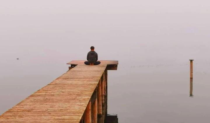 4 koristi zavedanja prejšnjih življenj 12