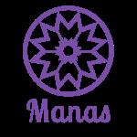 Center Manas – Društvo za spodbujanje celovitega življenja
