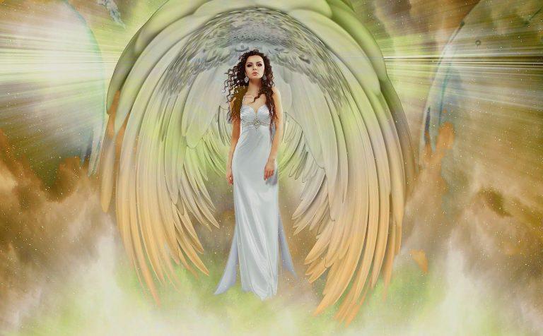 angel-2745072_1920-470fd26f