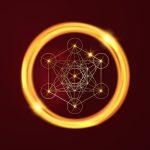 Kdo je Nadangel Metatron? Kako vam lahko pomaga?