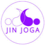 Jin joga