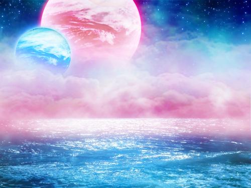 MEDITACIJA SVETIH LEMURIJSKIH KOD: LEMURIJSKA TERAPIJA 1