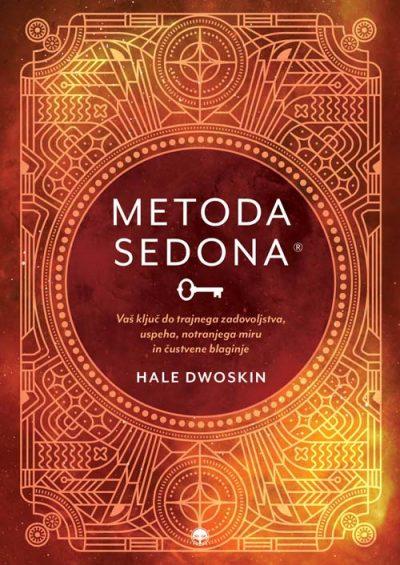 Metoda Sedona 1