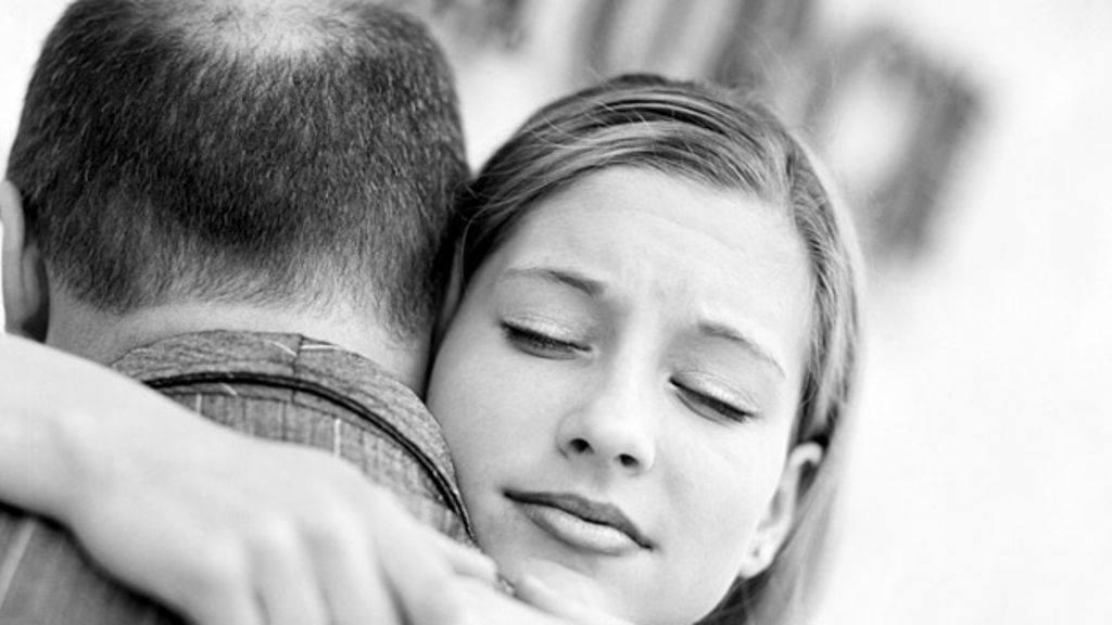Transformacija odnosov s starši, webinar, Andrej Pešec 1