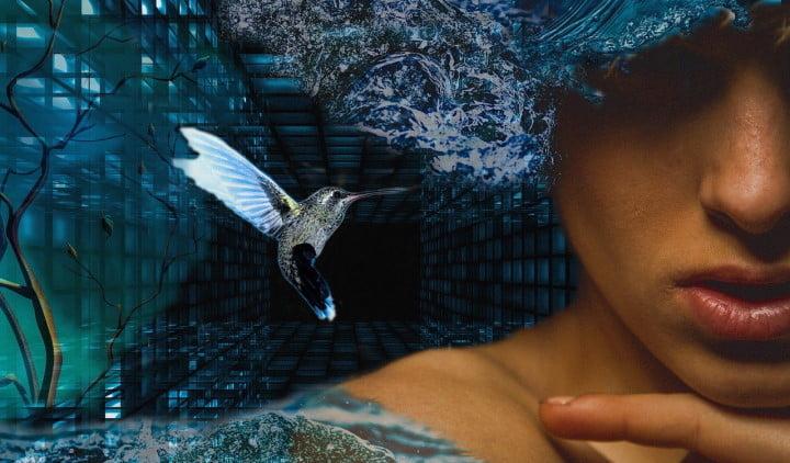 Véliko vprašanje: Ali s smrtjo našega telesa ugasne tudi naša zavest? 8