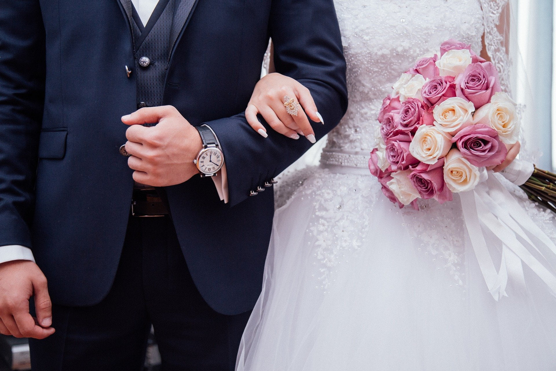 wedding-2595862_1920-94c60499