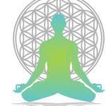 Avatar of Višja Vibracija