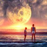 Astrološka napoved 19. 4. 2021