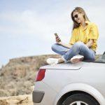 Kako lahko testna vožnja reši tvoje partnerstvo?
