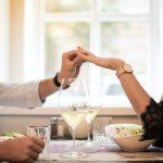 Kako izbrati novega partnerja (tudi, če ste že v partnerstvu)?