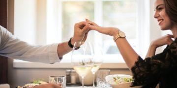 Kako izbrati novega partnerja (tudi, če ste že v partnerstvu)? 7