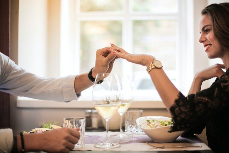 Kako izbrati novega partnerja (tudi, če ste že v partnerstvu)? 1