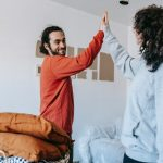 Kako najti pravega partnerja?