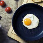 Medicinski medij svetuje: 5 živil, za katera napačno mislite, da so zdrava