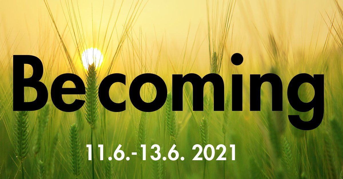 BE-COMING: Dearmouring delavnica z Lili Gavrilovic 1