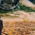 Astrološka napoved 10.6. 2021 - Sončev mrk Mlade lune v Dvojčkih