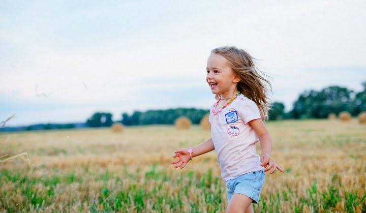 Če otroku v vsem ustrežemo, iz njega delamo osebnostnega in čustvenega invalida 2