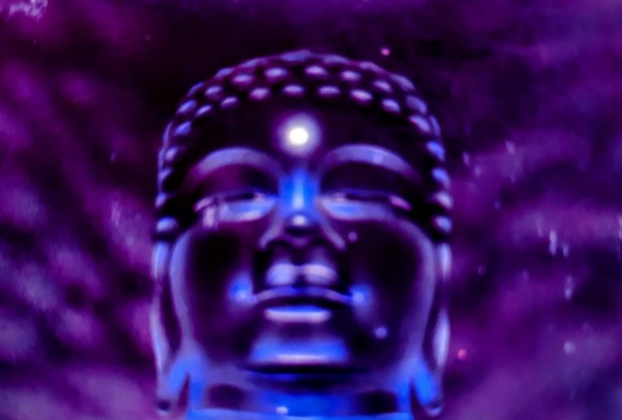 Učinkovita in preverjena metoda za manifestacijo zdravja, sreče, blagostanja in ... večnega življenja 6