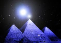 Dušna skupina Sirius 8