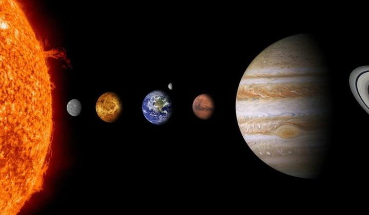 Napoved za september 2021 – Vedska astrologija – Jyotish 3