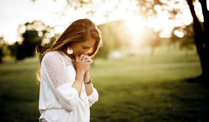 Zaupaj v svoje božanske sposobnosti 2