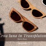 Seminar: Črna luna in Transpluton 108