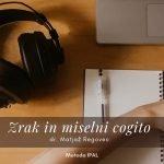 Seminar: Zrak in miselni cogito 238