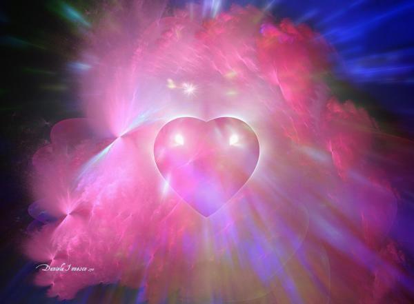 Vodena kvantna meditacija - Eva Pavlin (ob torkih) 8